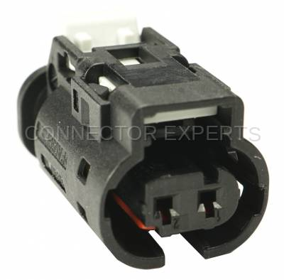 Connector Experts - Normal Order - CE2289B