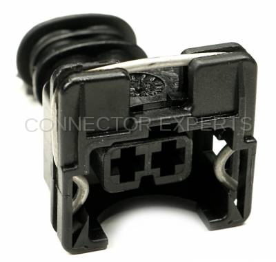 Connector Experts - Normal Order - CE2711