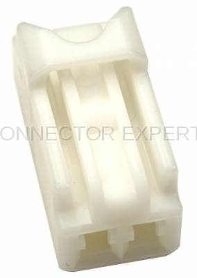 Connector Experts - Normal Order - CE2716