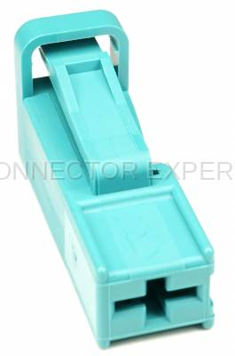 Connector Experts - Normal Order - CE1073