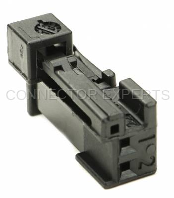 Connector Experts - Normal Order - CE2720