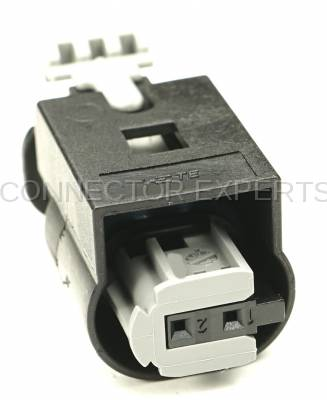 Connector Experts - Normal Order - CE2722