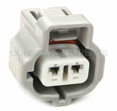 Connector Experts - Normal Order - CE2723