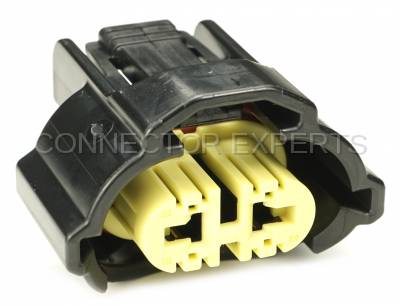 Connector Experts - Normal Order - Headlight - High Beam