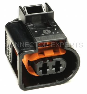 Connector Experts - Normal Order - CE2724
