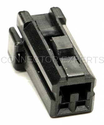 Connector Experts - Normal Order - CE2725F