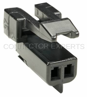 Connector Experts - Normal Order - CE2726F