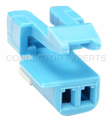 Connector Experts - Normal Order - CE2727