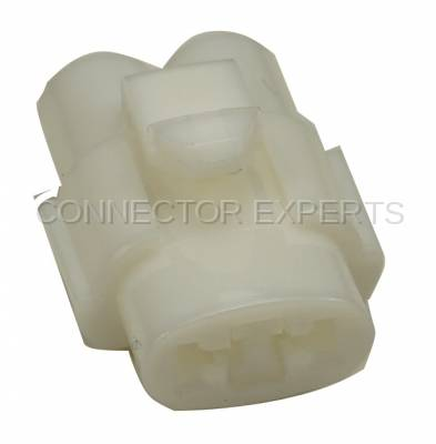 Connector Experts - Normal Order - CE2568A