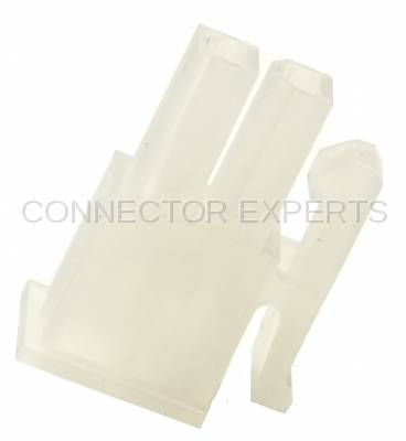 Connector Experts - Normal Order - CE2729