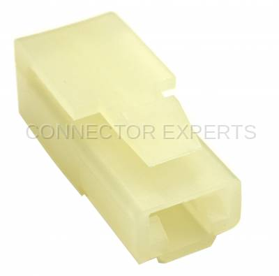 Connector Experts - Normal Order - CE1074