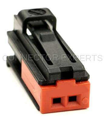 Connector Experts - Normal Order - CE2731
