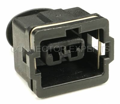 Connector Experts - Normal Order - CE2733
