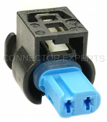 Connector Experts - Normal Order - CE2737