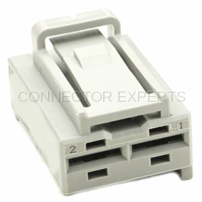 Connector Experts - Normal Order - CE2738