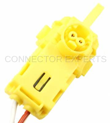 Connector Experts - Special Order 100 - CE2741