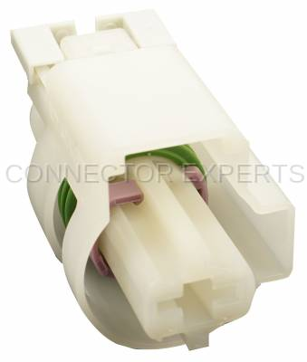 Connector Experts - Normal Order - CE1077