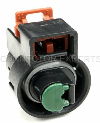 Connector Experts - Special Order 100 - CE1078