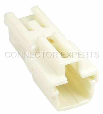 Connector Experts - Normal Order - CE1079M