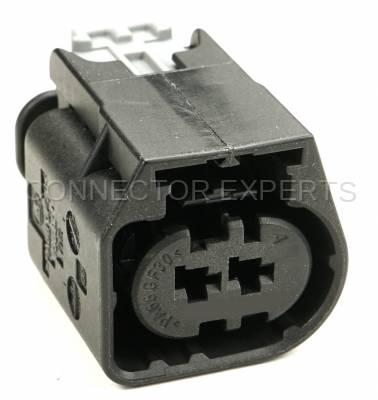 Connector Experts - Normal Order - CE2746
