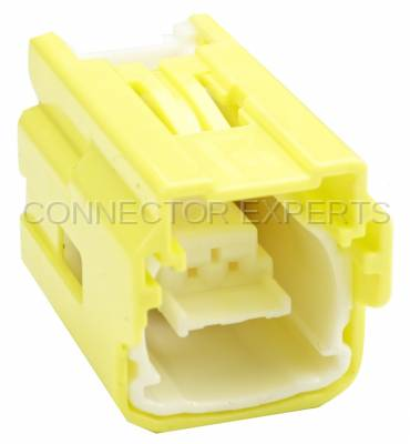 Connector Experts - Normal Order - CE2747