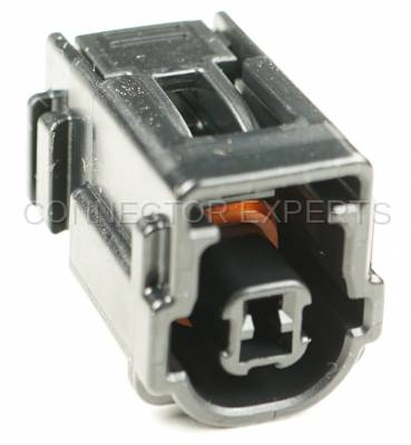 Connector Experts - Normal Order - CE1080