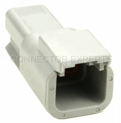 Connector Experts - Normal Order - CE2750M