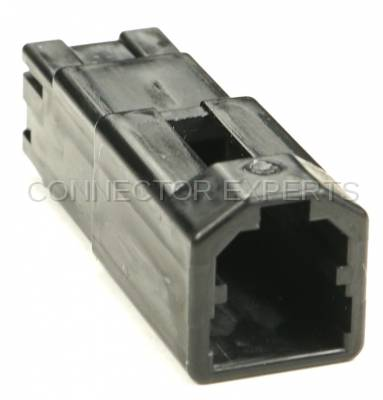 Connector Experts - Normal Order - CE2725M