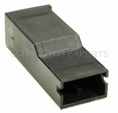 Connector Experts - Normal Order - CE1081