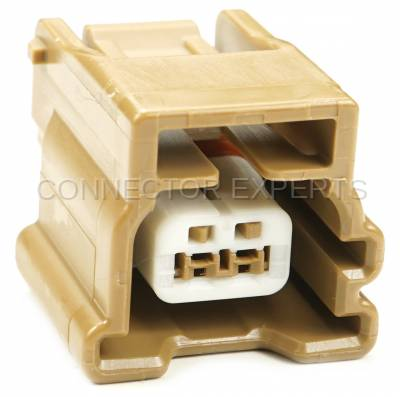 Connector Experts - Normal Order - CE2749