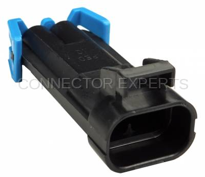 Connector Experts - Normal Order - CE2083M