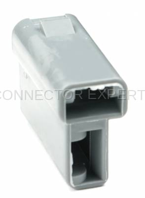 Connector Experts - Normal Order - CE2754