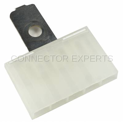 Connector Experts - Normal Order - CE5078