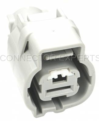 Connector Experts - Normal Order - CE1082F