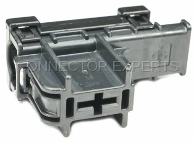Connector Experts - Normal Order - CE1083