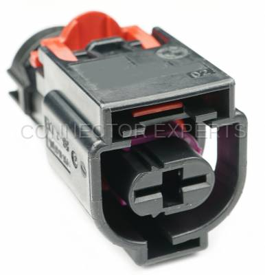 Connector Experts - Normal Order - CE1084