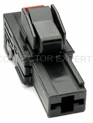 Connector Experts - Normal Order - CE1085