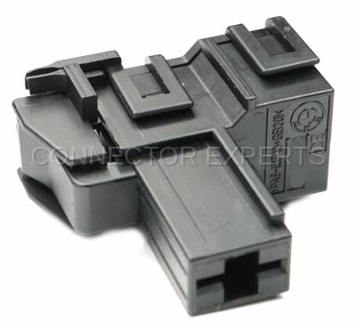 Connector Experts - Normal Order - CE1086