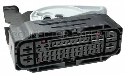 Connector Experts - special Order 200 - CET4606