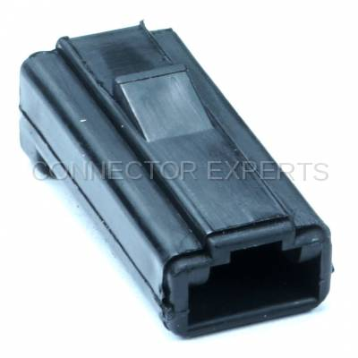 Connector Experts - Normal Order - CE1087F