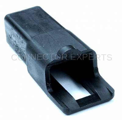 Connector Experts - Normal Order - CE1087M