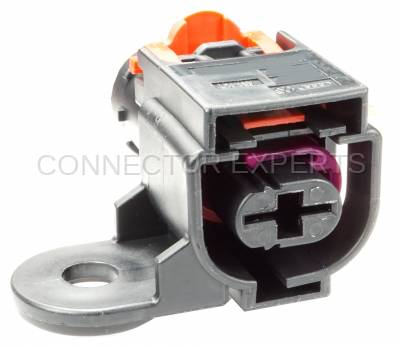 Connector Experts - Normal Order - CE1088