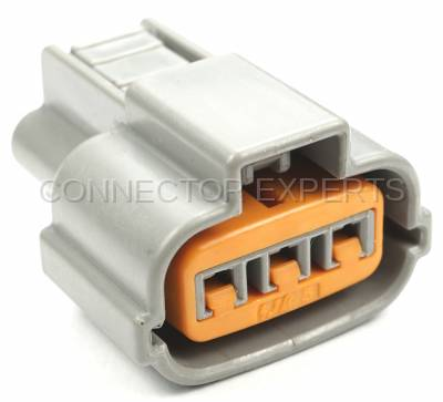Connector Experts - Normal Order - CE3192
