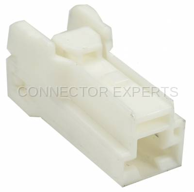 Connector Experts - Normal Order - CE1089