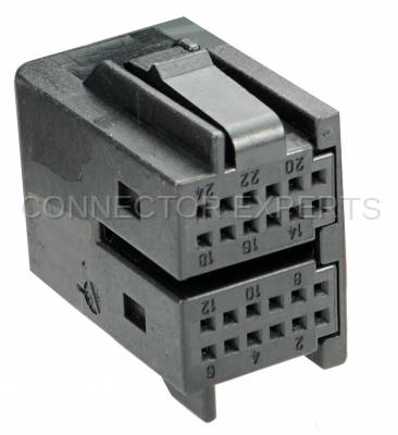 Connector Experts - Normal Order - CET2429