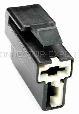 Connector Experts - Normal Order - CE2545