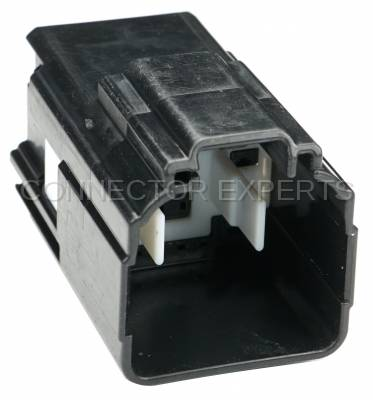Connector Experts - Special Order 100 - CET2102M