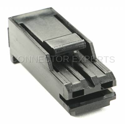 Connector Experts - Normal Order - CE1090