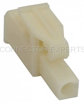 Connector Experts - Normal Order - CE1092