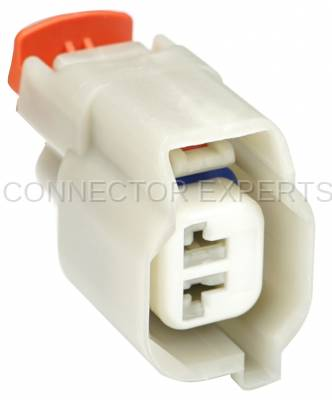Connector Experts - Normal Order - CE2265F